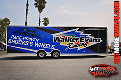 walker-evens-trailer-wrap.png
